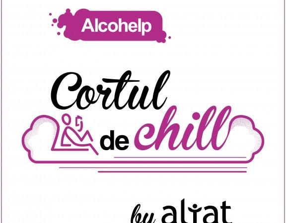 Aliat_Alcohelp_tent sticker-03 (00000004)