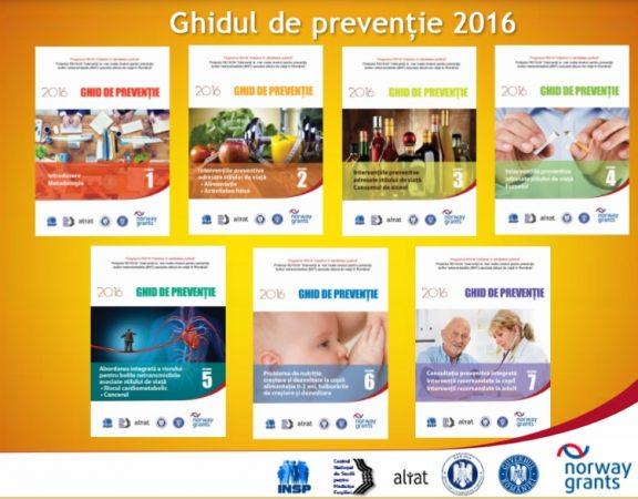 ghd_preventie2016