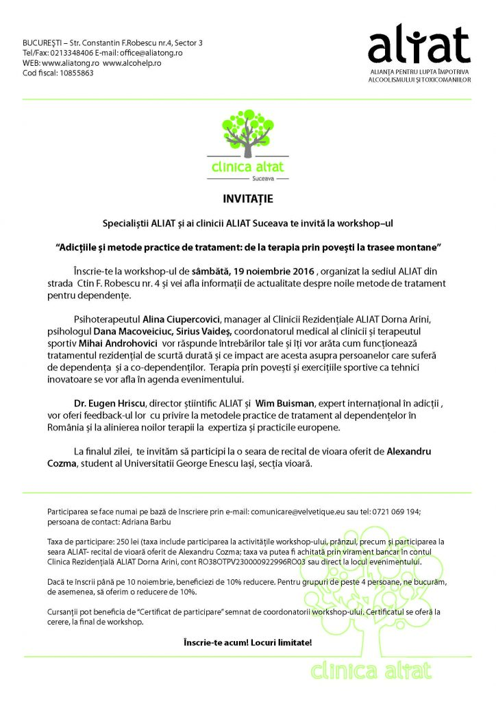 invitatieagenda_workshop_aliat_19nov_page_1