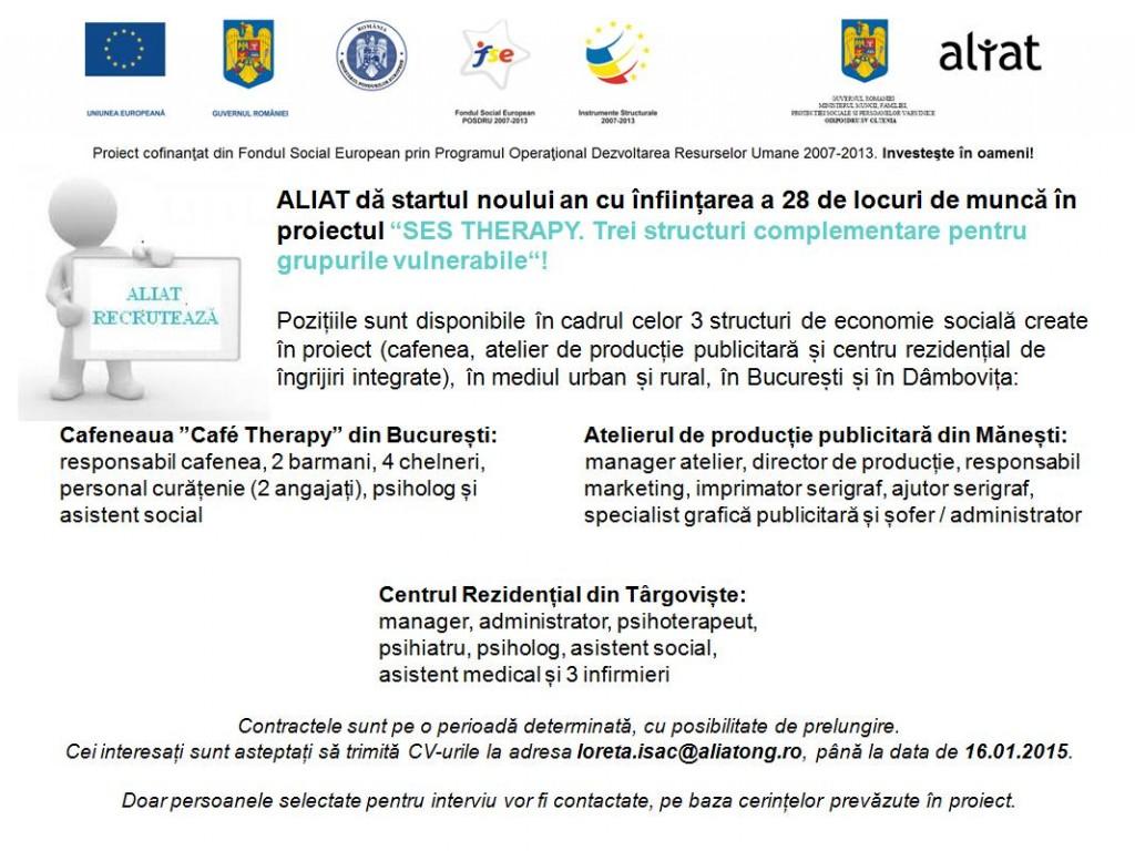 anunt_angajari_sestherapy_refacutt