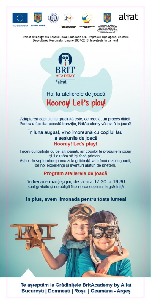 Flyer_BritAcademy_Let's_Play_Page_1