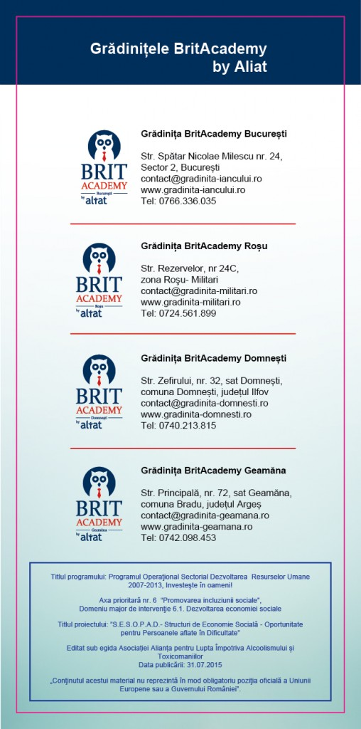 Flyer_BritAcademy_Let's_Play_Page_2