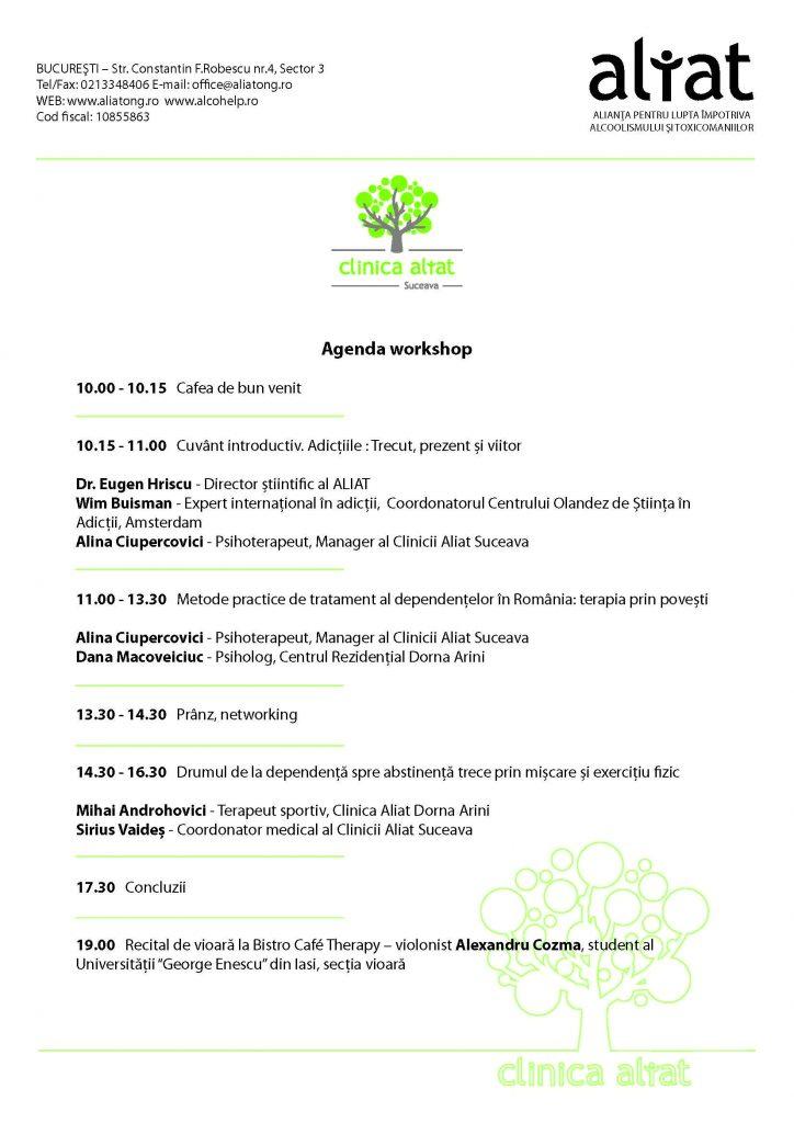 invitatieagenda_workshop_aliat_19nov_page_2