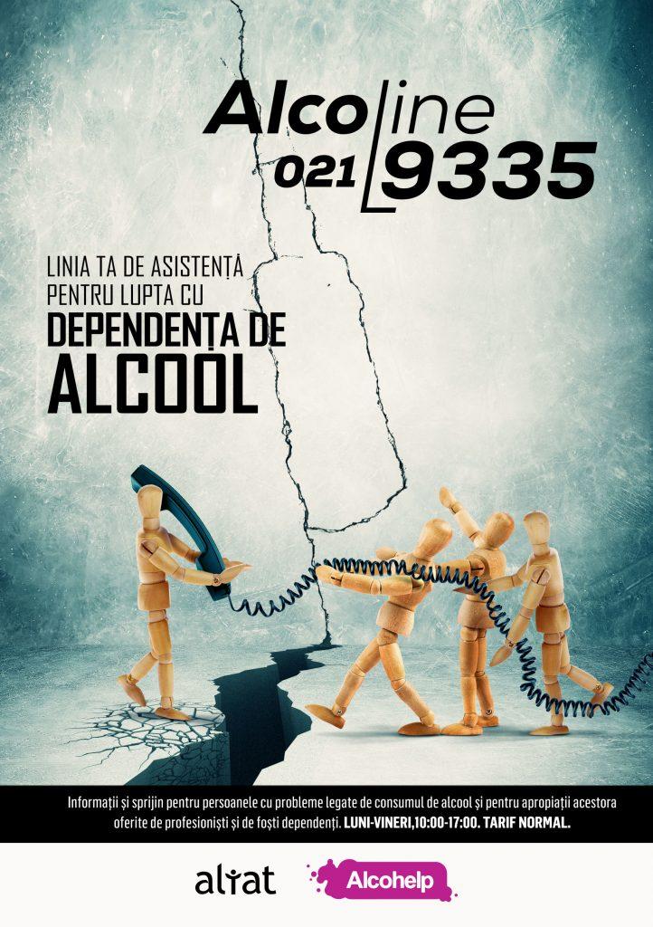 alcoline_linia-de-ajutor