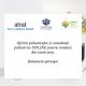 servicii_online_coronavirus